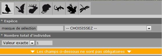 https://cdnfiles2.biolovision.net/www.faune-isere.org/userfiles/emploi/VSsaisie40.jpg