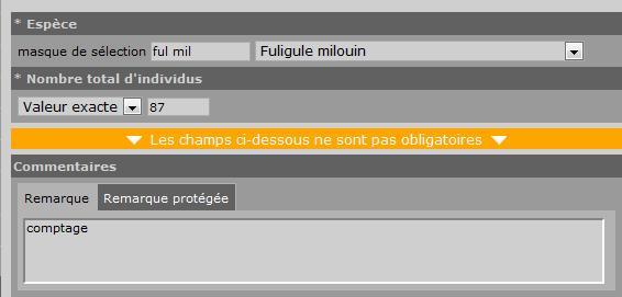 https://cdnfiles2.biolovision.net/www.faune-isere.org/userfiles/emploi/VSsaisie45.jpg
