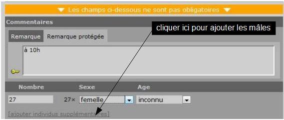 https://cdnfiles2.biolovision.net/www.faune-isere.org/userfiles/emploi/VSsaisie481.jpg