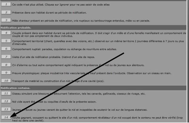 https://cdnfiles2.biolovision.net/www.faune-isere.org/userfiles/emploi/VSsaisie531.jpg