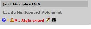 https://cdnfiles2.biolovision.net/www.faune-isere.org/userfiles/emploi/VSsaisie602.jpg