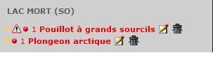 https://cdnfiles2.biolovision.net/www.faune-isere.org/userfiles/emploi/VSsaisie603.jpg