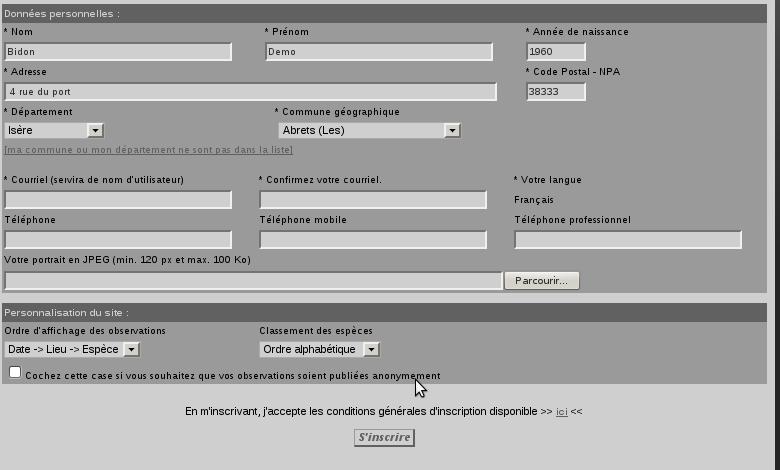 https://cdnfiles2.biolovision.net/www.faune-isere.org/userfiles/enreg_1.png