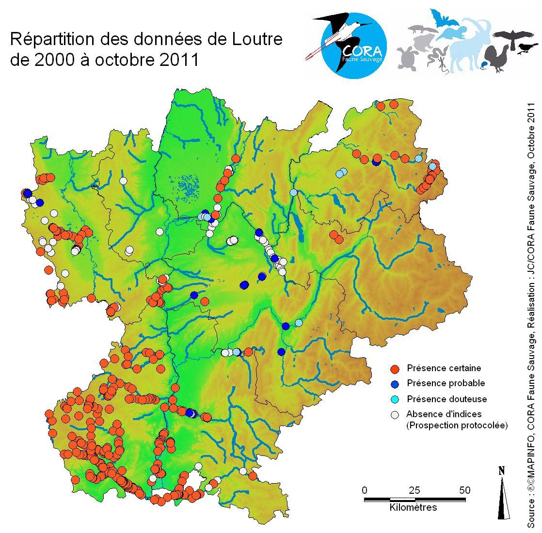 https://cdnfiles2.biolovision.net/www.faune-isere.org/userfiles/loutr3.jpg