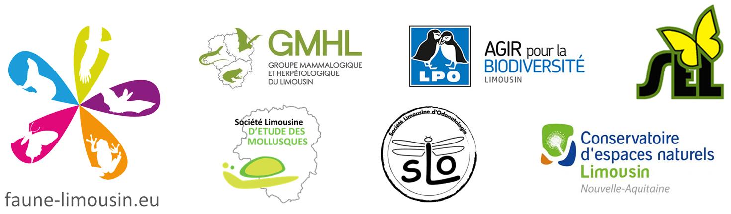 https://cdnfiles2.biolovision.net/www.faune-limousin.eu/userfiles/fonctionnementFL/logoFLetlogosdes6assos2019.png
