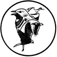 https://cdnfiles2.biolovision.net/www.faune-loire-atlantique.org/userfiles/logo-GOLA.jpg