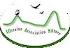 http://www.lorraine-association-nature.com/