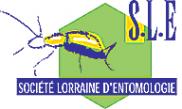 https://lorraine-entomologie.org/