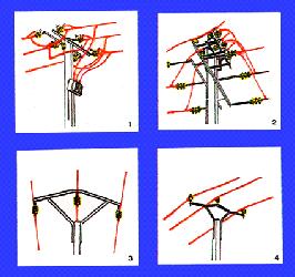 https://cdnfiles2.biolovision.net/www.faune-lorraine.org/userfiles/Oiseauxetrseaulectrique/telechargement1.png