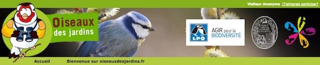 https://cdnfiles2.biolovision.net/www.faune-lorraine.org/userfiles/PORTAILSNATIONAUX/ODJ1.jpeg