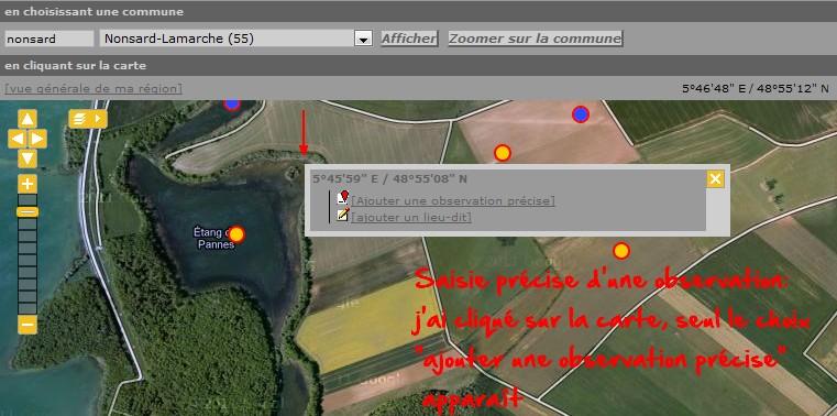 https://cdnfiles2.biolovision.net/www.faune-lorraine.org/userfiles/Transmettremesobservationsprcises1.jpg