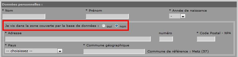 https://cdnfiles2.biolovision.net/www.faune-lorraine.org/userfiles/inscriptionhorslorraine.png