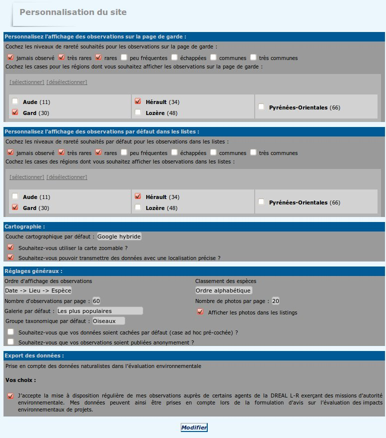https://cdnfiles2.biolovision.net/www.faune-lr.org/userfiles/parametrages.jpg