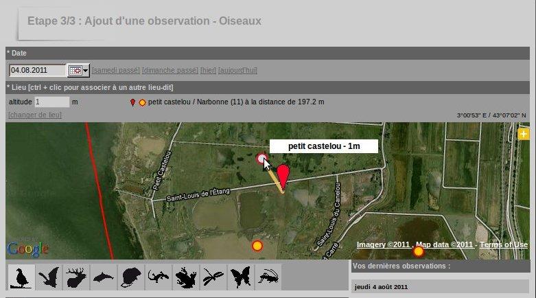 https://cdnfiles2.biolovision.net/www.faune-lr.org/userfiles/saisie-08.jpg