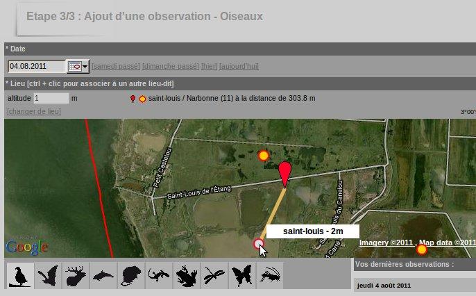 https://cdnfiles2.biolovision.net/www.faune-lr.org/userfiles/saisie-09.jpg