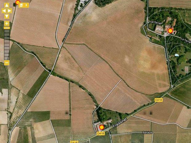 https://cdnfiles2.biolovision.net/www.faune-lr.org/userfiles/saisiecarto-2.jpg