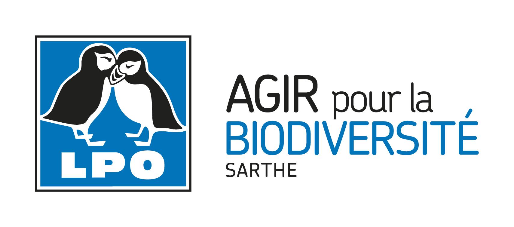 https://cdnfiles2.biolovision.net/www.faune-maine.org/userfiles/LPOAgirpourlabioSarthe.png
