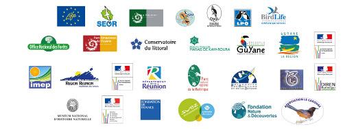https://cdnfiles2.biolovision.net/www.faune-martinique.org/userfiles/Bandeaulogostouspetit_2.jpg