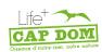 https://cdnfiles2.biolovision.net/www.faune-martinique.org/userfiles/Logocapdompetit.jpg