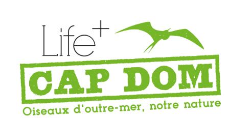 https://cdnfiles2.biolovision.net/www.faune-martinique.org/userfiles/logocapdommoyen.jpg