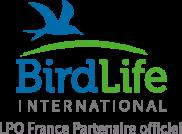 http://www.birdlife.org/