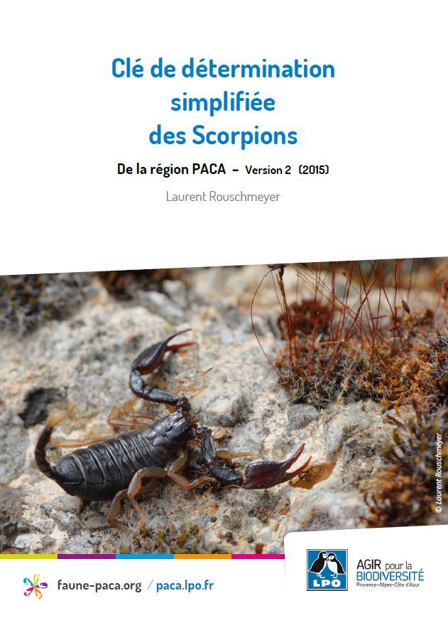 https://cdnfiles2.biolovision.net/www.faune-paca.org/userfiles/Scorpions/couv2.JPG