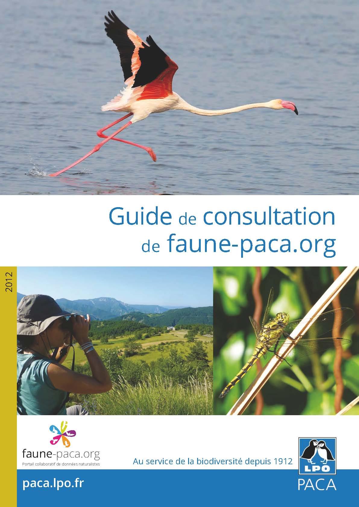 https://cdnfiles2.biolovision.net/www.faune-paca.org/userfiles/guideconsultationfaunepacaVFPage01.jpg