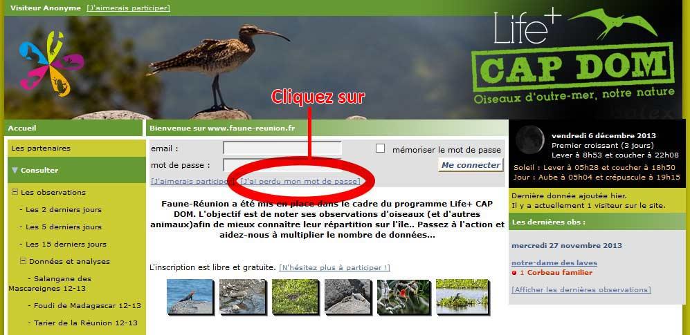 https://cdnfiles2.biolovision.net/www.faune-reunion.fr/userfiles/utilisationdudite/mot-de-passe.jpg