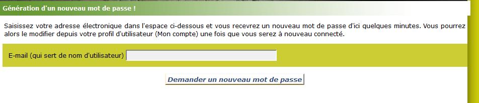 https://cdnfiles2.biolovision.net/www.faune-reunion.fr/userfiles/utilisationdudite/nouveaumotdepasse.PNG