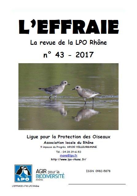 https://cdnfiles2.biolovision.net/www.faune-rhone.org/userfiles/Documents/Effraierevue/Effraie43/CouvEffraie43.jpg