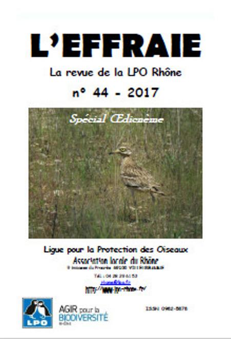 https://cdnfiles2.biolovision.net/www.faune-rhone.org/userfiles/Documents/Effraierevue/Effraie44/CouvN44.jpg