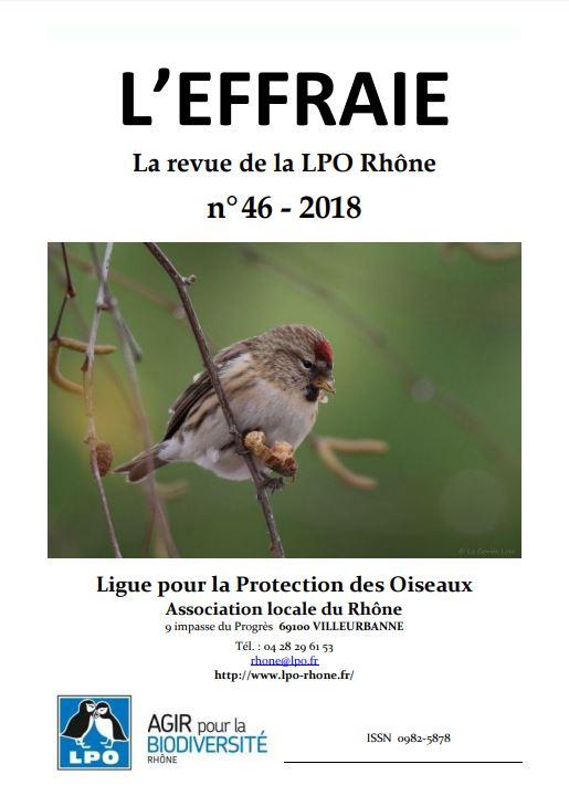 https://cdnfiles2.biolovision.net/www.faune-rhone.org/userfiles/Documents/Effraierevue/Effraie46/Couv46.JPG