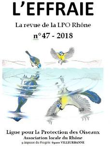 https://cdnfiles2.biolovision.net/www.faune-rhone.org/userfiles/Documents/Effraierevue/Effraie47/couvpour47.jpg