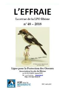 https://cdnfiles2.biolovision.net/www.faune-rhone.org/userfiles/Documents/Effraierevue/Effraie48/Effraie48Couv.JPG