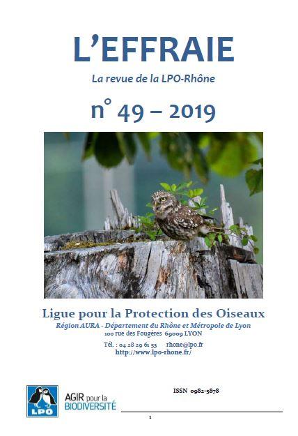 https://cdnfiles2.biolovision.net/www.faune-rhone.org/userfiles/Documents/Effraierevue/Effraie49/CouvEffraie49.jpg