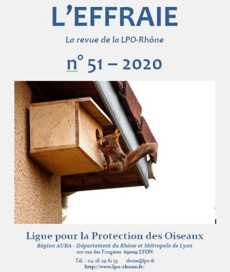 https://cdnfiles2.biolovision.net/www.faune-rhone.org/userfiles/Documents/Effraierevue/Effraie51/image-couverture-51-3033.jpg