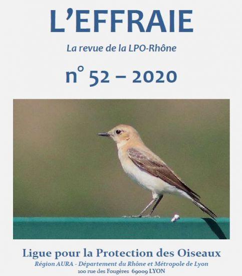 https://cdnfiles2.biolovision.net/www.faune-rhone.org/userfiles/Documents/Effraierevue/Effraie52/couverture-image-52-8399.jpg
