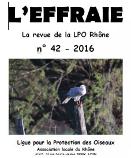 https://cdnfiles2.biolovision.net/www.faune-rhone.org/userfiles/Documents/Effraierevue/Num42couv.jpg