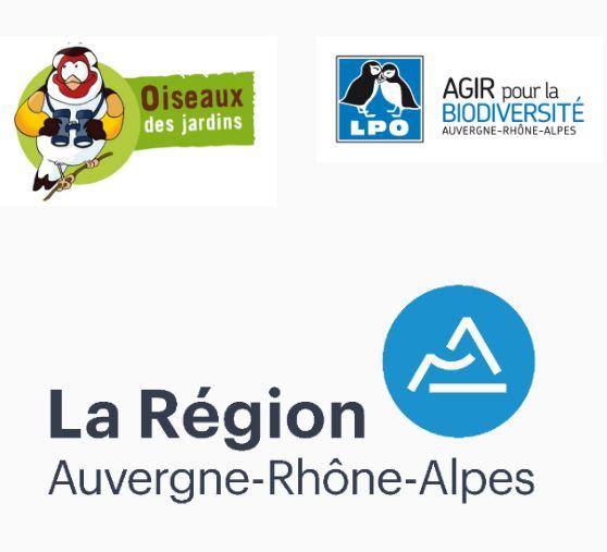 https://cdnfiles2.biolovision.net/www.faune-rhone.org/userfiles/OiseauxDesJardins/LogosODJ-LPO-RAA.JPG