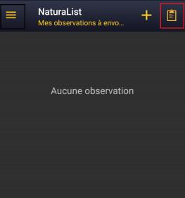 https://cdnfiles2.biolovision.net/www.faune-rhone.org/userfiles/UtilisationSite/Illustrations/CaptureBoutonFormulaire.jpg
