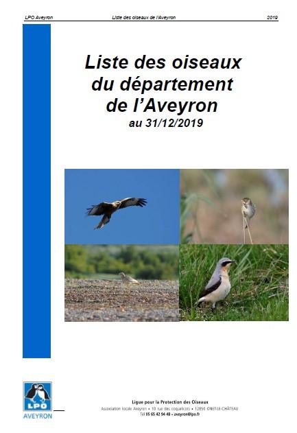 https://cdnfiles2.biolovision.net/www.faune-tarn-aveyron.org/userfiles/Pagescouverture.jpg