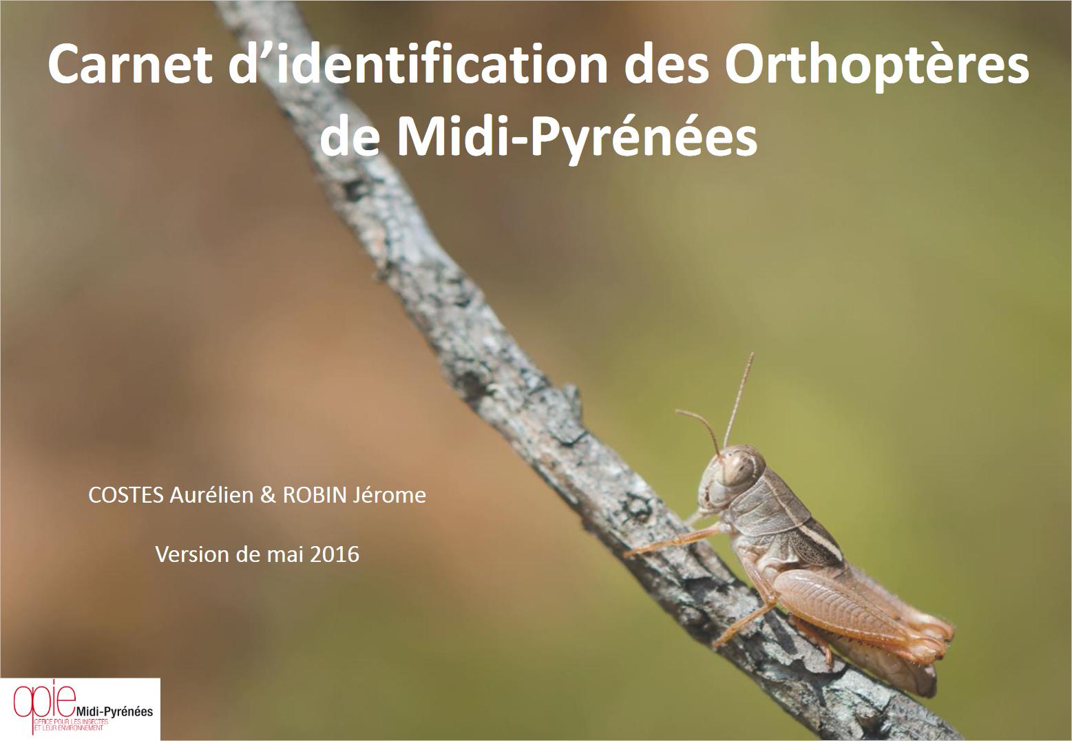 https://cdnfiles2.biolovision.net/www.faune-tarn-aveyron.org/userfiles/page5.jpg