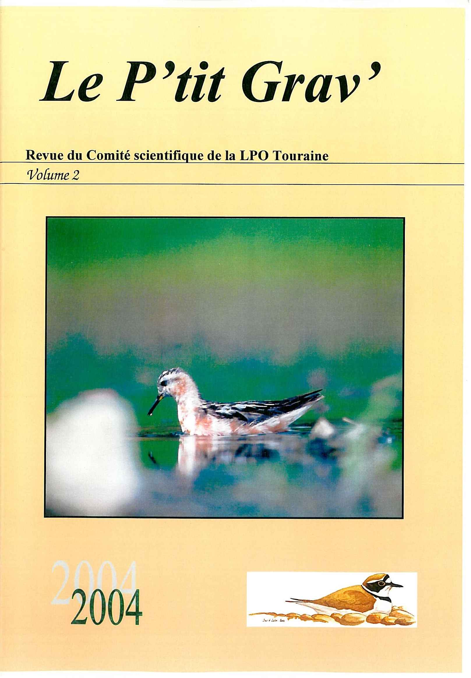 https://cdnfiles2.biolovision.net/www.faune-touraine.org/userfiles/MonDossier/PtitGravvol2.jpg