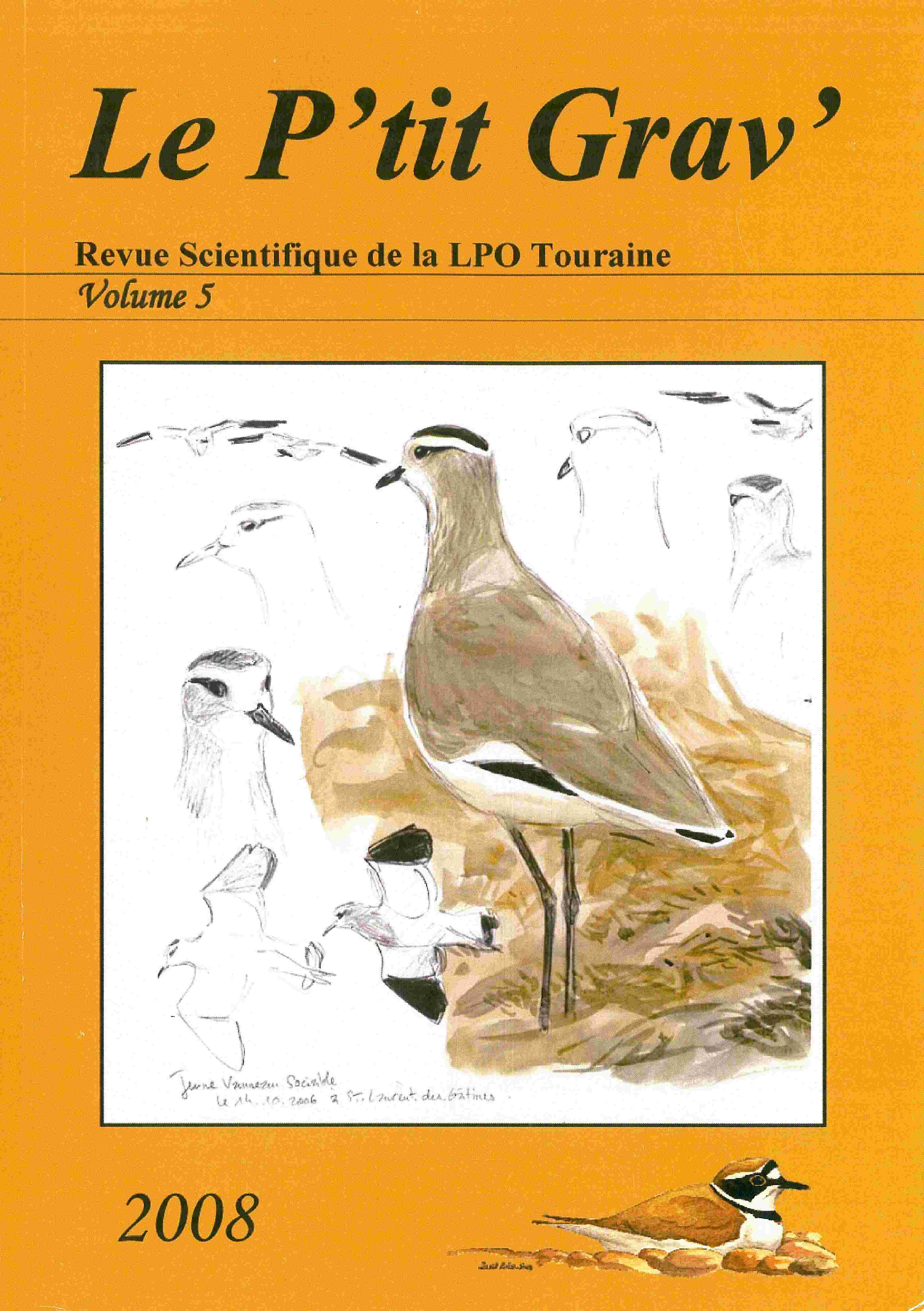 https://cdnfiles2.biolovision.net/www.faune-touraine.org/userfiles/MonDossier/PtitGravvol5.jpg