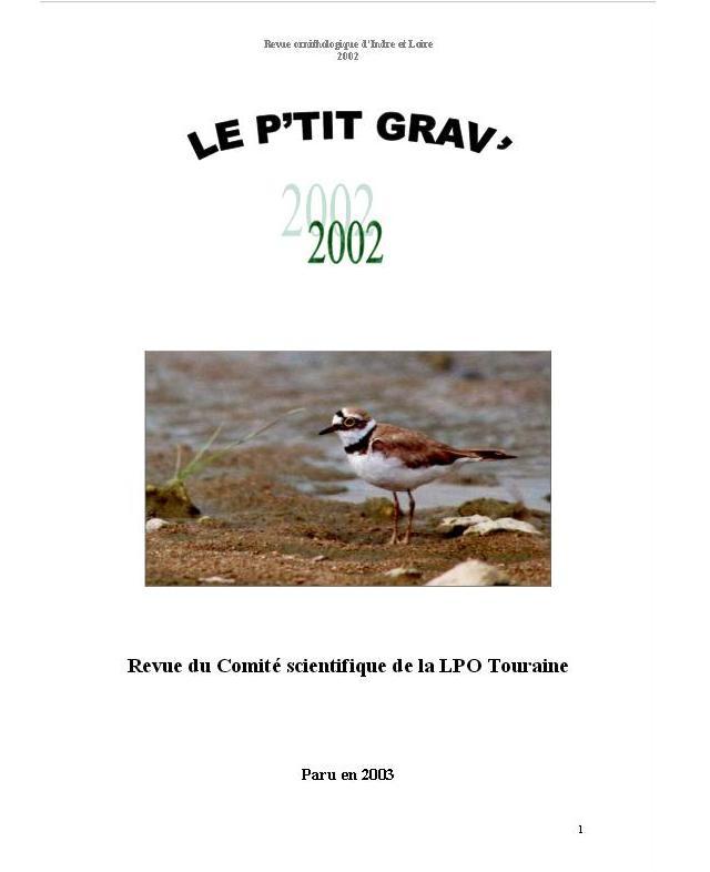 https://cdnfiles2.biolovision.net/www.faune-touraine.org/userfiles/MonDossier/Sanstitre.JPG