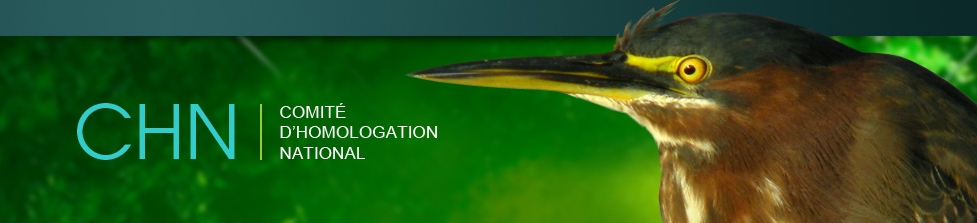 https://cdnfiles2.biolovision.net/www.faune-vendee.org/userfiles/CHN.jpg