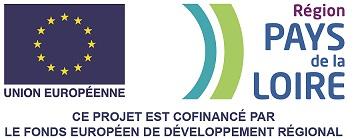 https://cdnfiles2.biolovision.net/www.faune-vendee.org/userfiles/EUROPE-FondsRegionalpetit.jpg