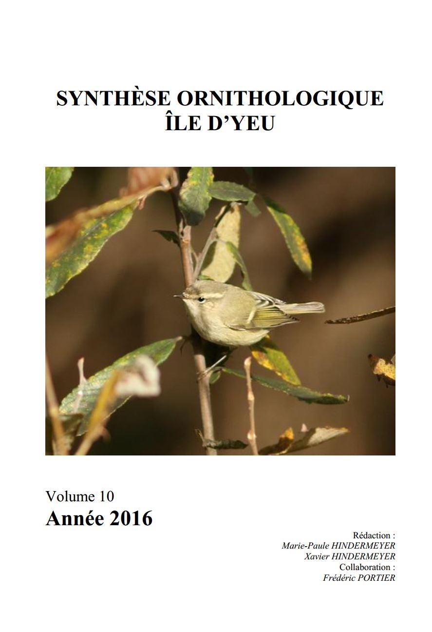 https://cdnfiles2.biolovision.net/www.faune-vendee.org/userfiles/Yeu/synth2016.JPG