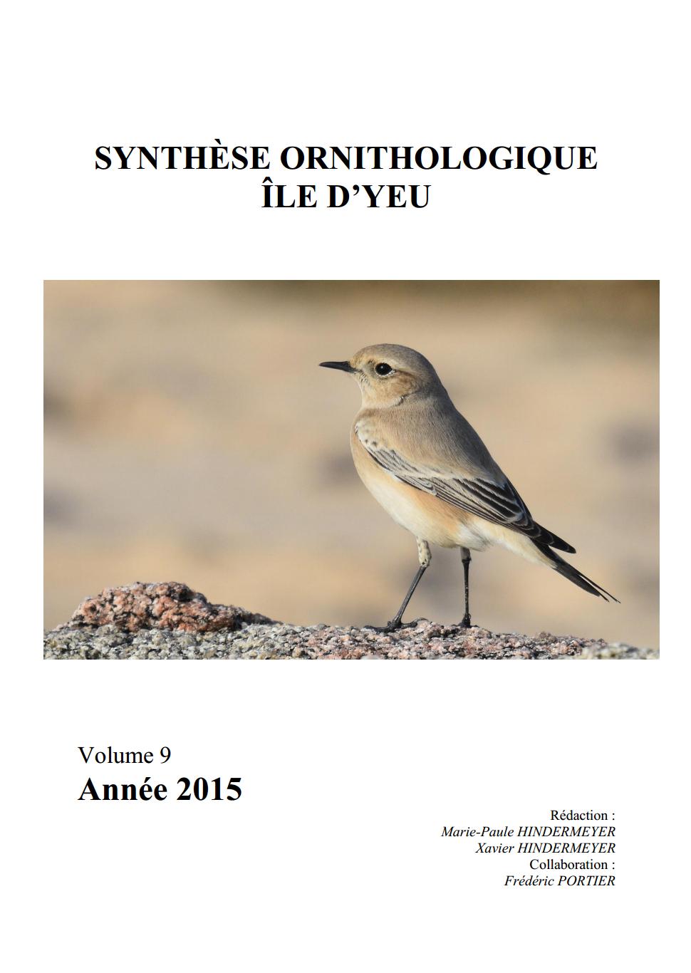 https://cdnfiles2.biolovision.net/www.faune-vendee.org/userfiles/Yeu/yeu2015.PNG
