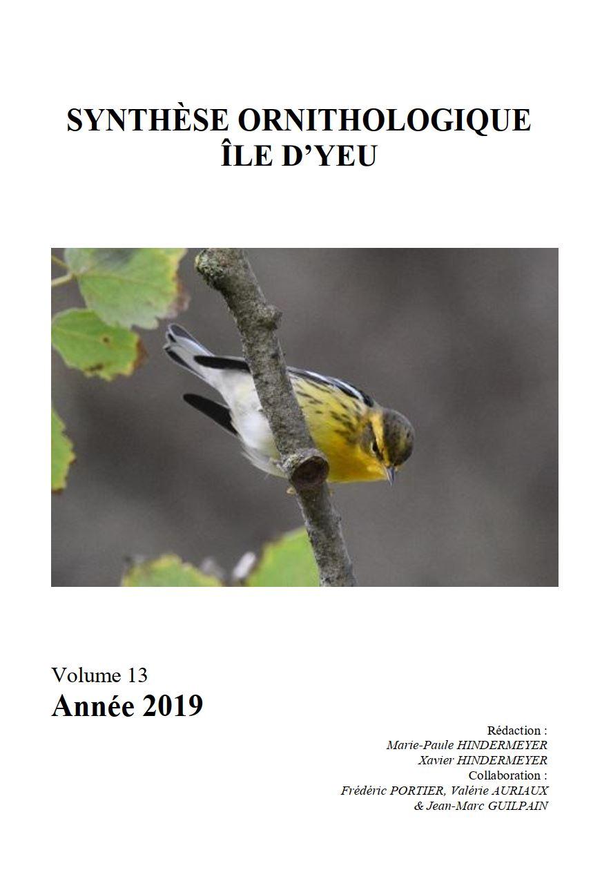 https://cdnfiles2.biolovision.net/www.faune-vendee.org/userfiles/Yeu/yeu2019.JPG